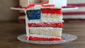 american flag cake recipe allrecipes com