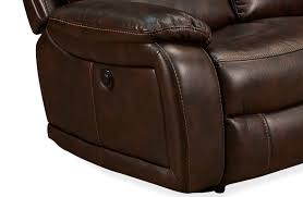 Flexsteel Reclining Loveseat Asherton Power Reclining Loveseat Gallery