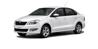 car models with price different models and prices of skoda cars
