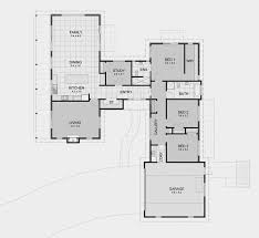 Barn Style House Plans Nz House Design Plans Barn House Floor Plans Nz
