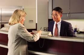 Wells Fargo Teller Positions Bank Teller Salary Resume Cv Cover Letter
