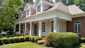 lewis center real estate find your perfect home for sale