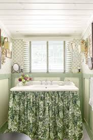 Cottage Style Bathroom Ideas 374 Best Bathrooms Images On Pinterest Bathroom Ideas Room And