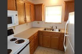 miller s custom cabinets excelsior springs mo miller street apartments 414 e miller street liberty mo rentcafé