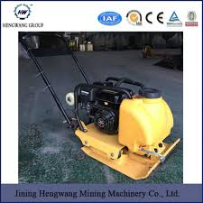 soil vibratory compactor soil vibratory compactor suppliers and