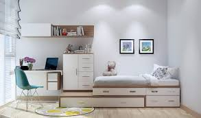 cabin beds for girls childs cabin bed interior design ideas