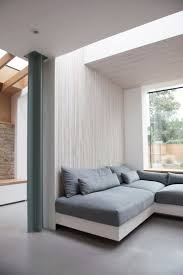 interior partitions for homes 58 best partitions images on architecture interior