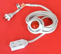 l cord switch lowes extension cord with switch inforechie com