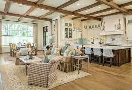 Family Kitchen Design Ideas Family Room Kitchen Design Ideas Room Image And Wallper 2017