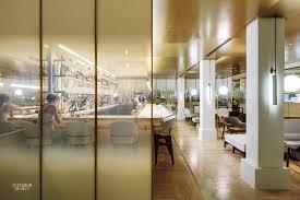 Interior Design Restaurant 8 Simply Amazing Fine Dining Restaurants