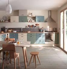 deco pour cuisine grise idee deco pour cuisine grise con cuisine verte et taupe e cuisine