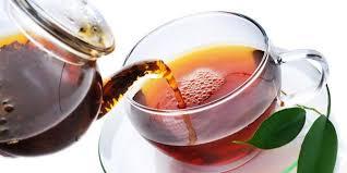 Teh Hitam ketahui 7 efek negatif dari mengonsumsi teh hitam merdeka