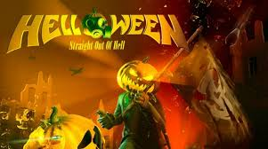 download mp3 gratis helloween forever and one aplikita download game software