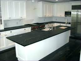 slate countertop cost slate countertops cost how much do soapstone cost slate kitchen