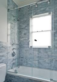 how to clean shower glass door how to clean shower doors how to clean a house top to bottom