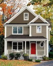 ceiling paint s terrific exterior paint colour charts dulux