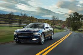dodge lineup classic chrysler jeep dodge ram 2017 dodge charger