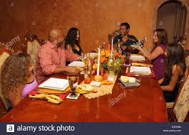 phoenix thanksgiving dinner corbin bleu enjoying thanksgiving holiday and sipping ciroc