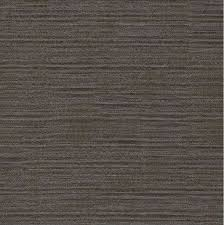 best 25 metallic stripe wallpaper ideas on pinterest striped