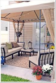 Gazebos For Patios Gazebo Design Astonishing Small Patio Gazebo Patio Gazebo Costco