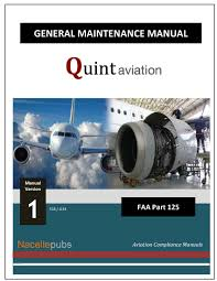 home page nacelle publications certification u0026 manuals