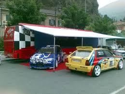 pedana da corsa mercatino racing annunci auto da corsa in vendita 盪 trasporto