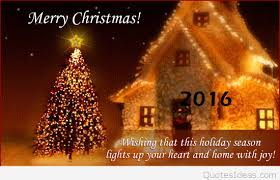 best merry and a happy new year sayings wishes 2016