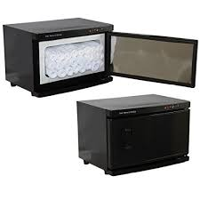 towel cabinet with uv sterilizer buy black high capacity towel cabinet uv sterilizer 24 ultra