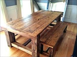 farmhouse kitchen furniture farm kitchen table and chairs farmhouse dining table set farm table