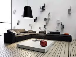 cheap modern home decor ideas home design 89 glamorous modern floor planss