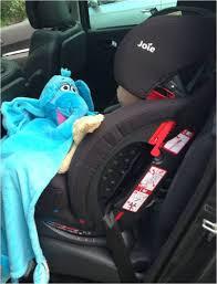 siege auto joie crash test un siège auto 0 1 2 le test concluant avec stages joie lucky