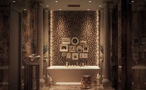 Contemporary Bathroom Decor Ideas 26 Contemporary Bathroom Designs Bathroom Designs Design