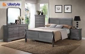 Lifestyle Furniture Bedroom Sets  PierPointSpringscom - Bad boy furniture bedroom sets