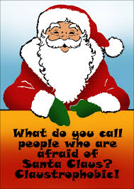 funny christmas sayings and thoughts provocative and sarcastic