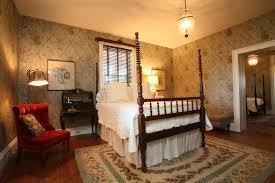 guest rooms the elms