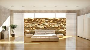 Wohnzimmer Ideen Privat Ideen Awesome Wandgestaltung Wohnzimmer Rustikal Contemporary