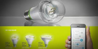 ge link light bulb philips hue blocks access to untested third party bulbs due to
