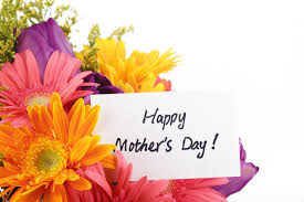 mothers day flowers s day is coming soon and as it s a season flowers