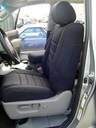 2008 toyota tundra seat covers 2004 toyota tundra seat covers velcromag
