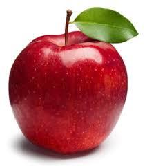 apple red red apple sponsor 2x2 banner julian dance