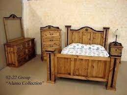 dallas designer furniture rustic furniture