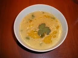 cuisiner des feves seches recette soupe de fèves sèches 750g