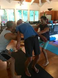 maui hawaii 200 hour immersion and teacher training april 7 to may