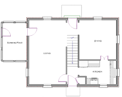 renovation floor plans kitchen remodel floor plans colonialfp before also wonderful tip