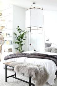 White Bedroom Designs Ideas Anniegreenjeans