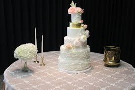 wedding cake chelsea wedding cakes gallery designer cakes by angela