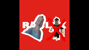 trying to get my roblox account banded