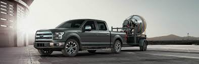 hauling capacity of ford f150 all 2015 ford f 150 towing capacity matt ford