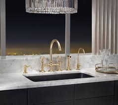 all images deka single hole kitchen faucet with pullout spray oil rubbed bronze kitchen faucet