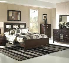 Sales On Bedroom Furniture Sets by Fantastic Cheap Bedroom Furniture Sets Under 200 Home Decor And